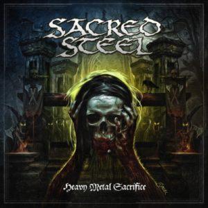 sacred-steel-heavy-metal-sacrifice-cover-web-500x500