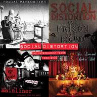 social-distortion-the-independent-years-1983-2004