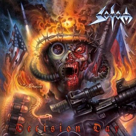 sodom_-_decision_day