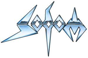 sodom_band_logo