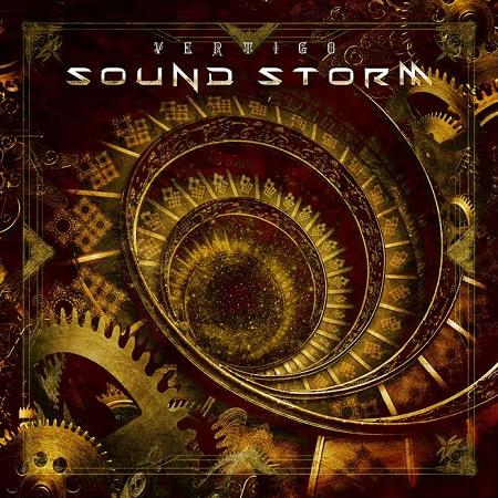 sound-storm-vertigo