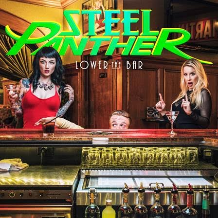 steel-panther-lower-the-bar