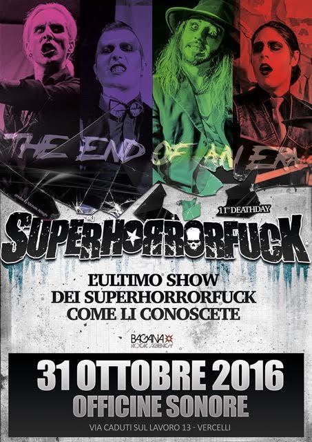 superhorrorfuck