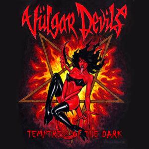 vulgar-devils