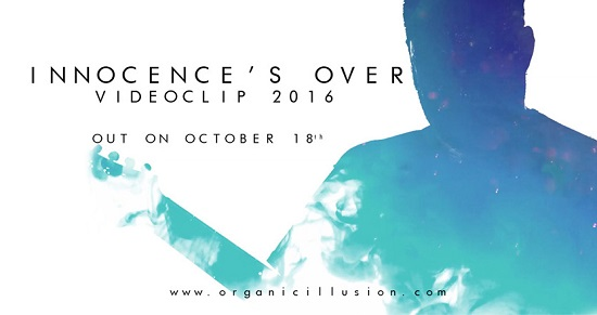 copertina-organic-innocence-18-ottobre1