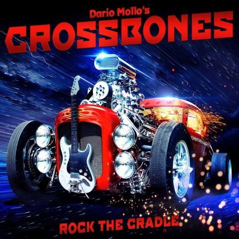 dario_mollos_crossbones_rock_the_cradle