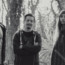 Indivia : il nuovo album in streaming