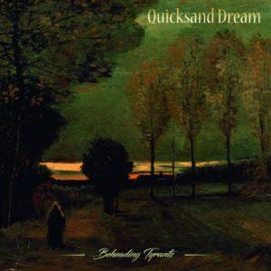 quicksanddream