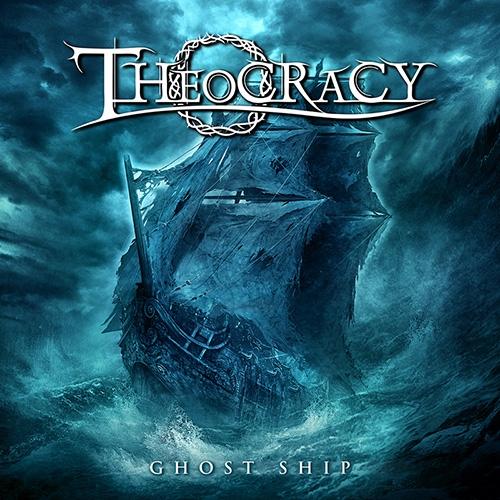 theocracy-ghostship