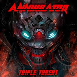 annihilator-in-arrivo-triple-threat