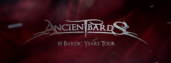 ancient-bards-rock-planet