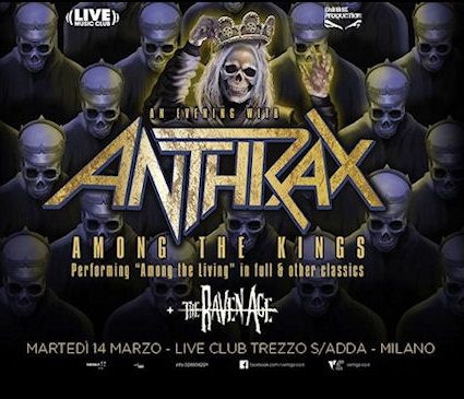 anthrax-tour-2017-among-the-living