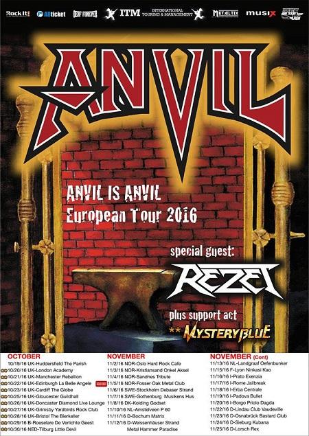 anvil-metal-tour-2016-italia