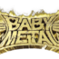 Babymetal : live album a dicembre