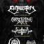 Calabrian Metal Inferno : il 28 dicembre l'undicesima edizione
