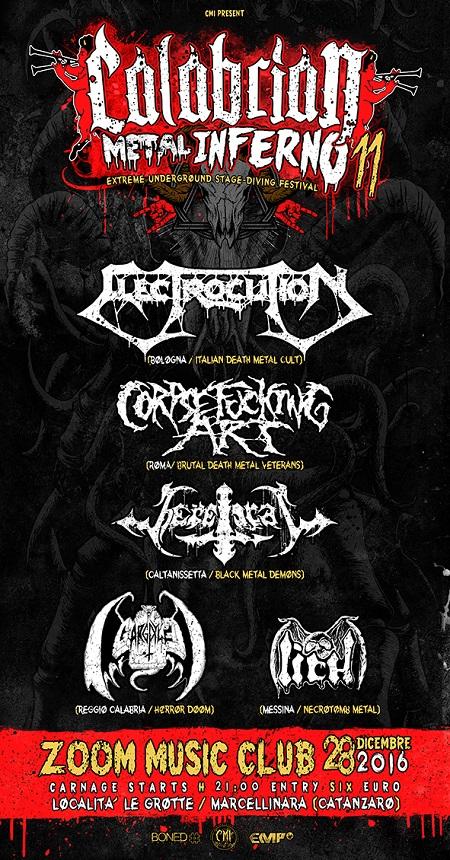 calabrian-metal-inferno-11