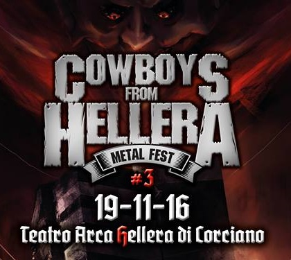 cowboys-from-hellera-metal-fest