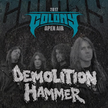 demolition-hammer-colony
