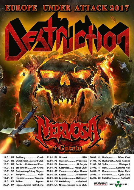destruction-nervosa-tour-2017
