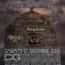 Doomsday Survivors Festival (VA) : tutti i dettagli della quinta edizione