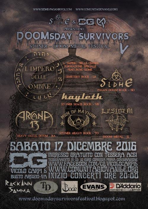 doomsday-survivors-festival-v