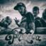 Ephedra : firmano per Argonauta Records