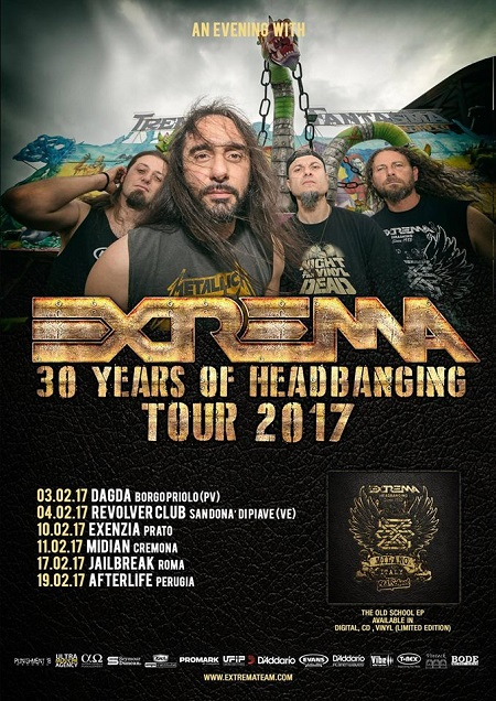 extrema-30-years-of-headbanging