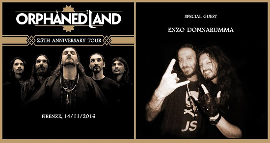 enzo-and-the-glory-ensemble-orphaned-land