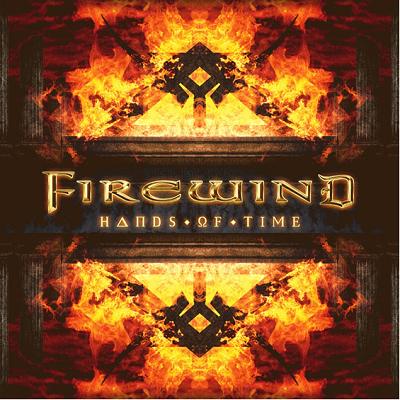 firewind-hands-of-time