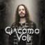 Rhapsody Of Fire : il nuovo cantante è Giacomo Voli
