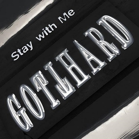 gotthard-stay-with-me