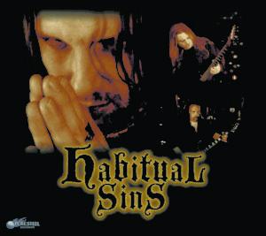 habitual-sins-with-logo