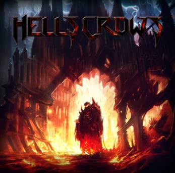 hells-crows