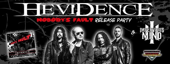 hevidence-release-party