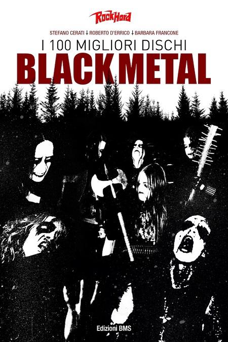 i-100-migliori-dischi-black-metal