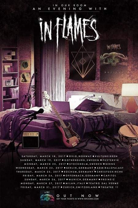 in-flames-tour-2017