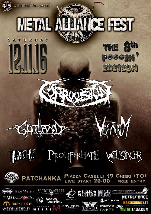 metal-alliance-fest