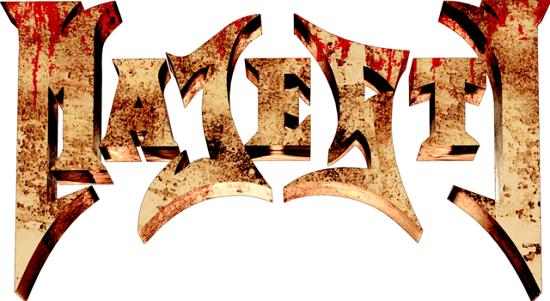 majesty-logo