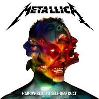 metallica_hardwired_to_self-destruct_2016