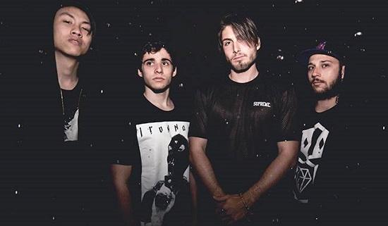 my-dead-idols_band