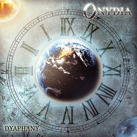 onydia