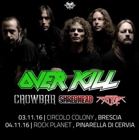 overkill-rock-planet-2016
