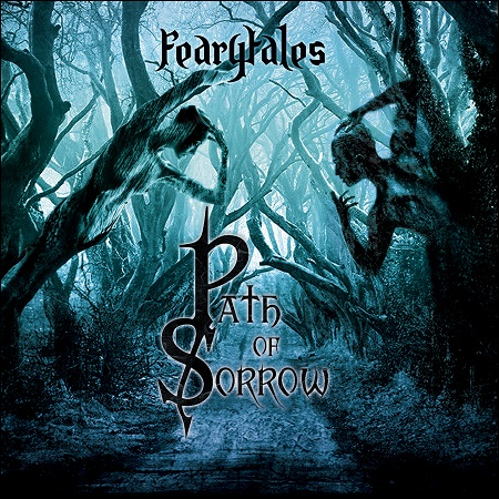 path-of-sorrow_cover