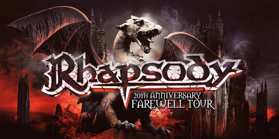 rhapsody-the-20th-anniversary-reunion-farewell-tour