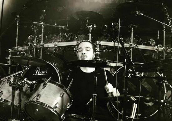 riccardo-grechi-drummer-dominance