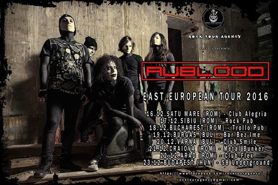 rublood-east-european-tour-2016