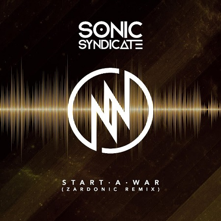 sonic-syndicate-start-a-war-zardonic-remix