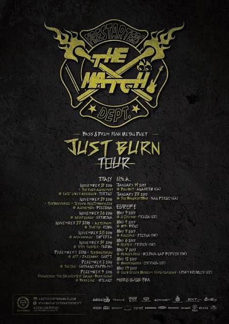 the-match-tour