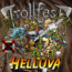 "Trollfest : online il video di ""Trollachen"""