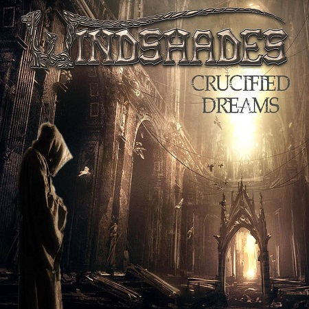 windshades-crucified-dreams
